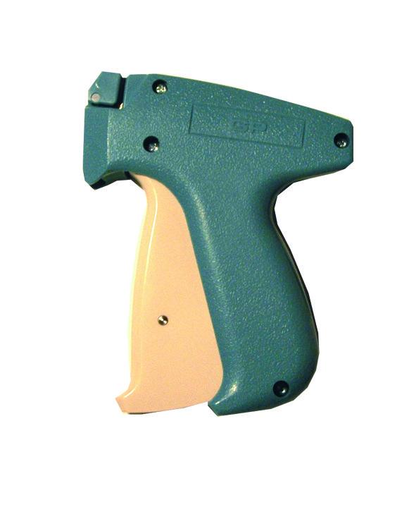 C.Art.0331 Pistola Calabrone Avery Dennison