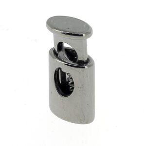 Ferma-coulisse Metallo Mod.0785 C.F.