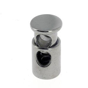 Ferma-coulisse Metallo Mod.0989 C.F.
