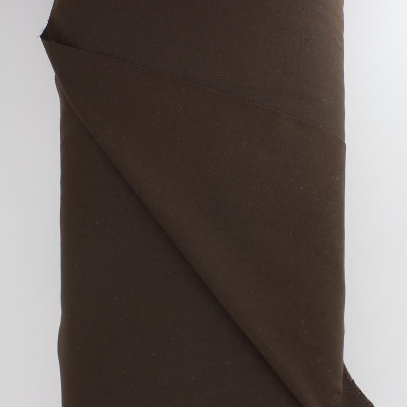 Peloncino tasche altezza cm.150