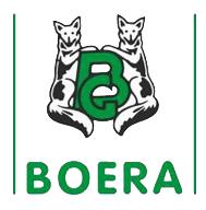 Boera Foderami e accessori per pellicceria da oltre 70 anni al servizio della pellicceria