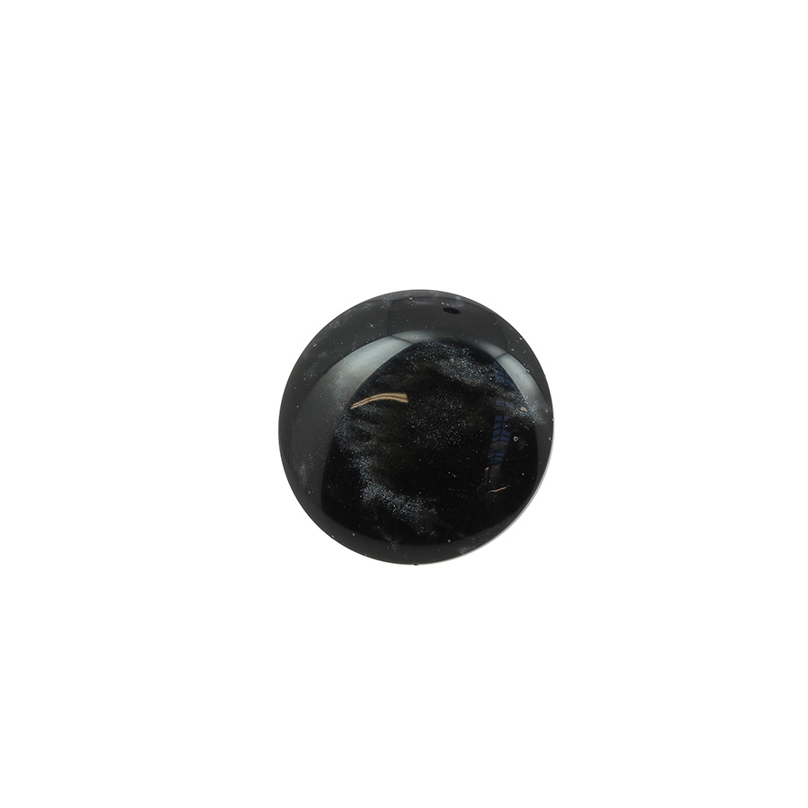 Bottone Mod.11253 Lin.60 Col.7
