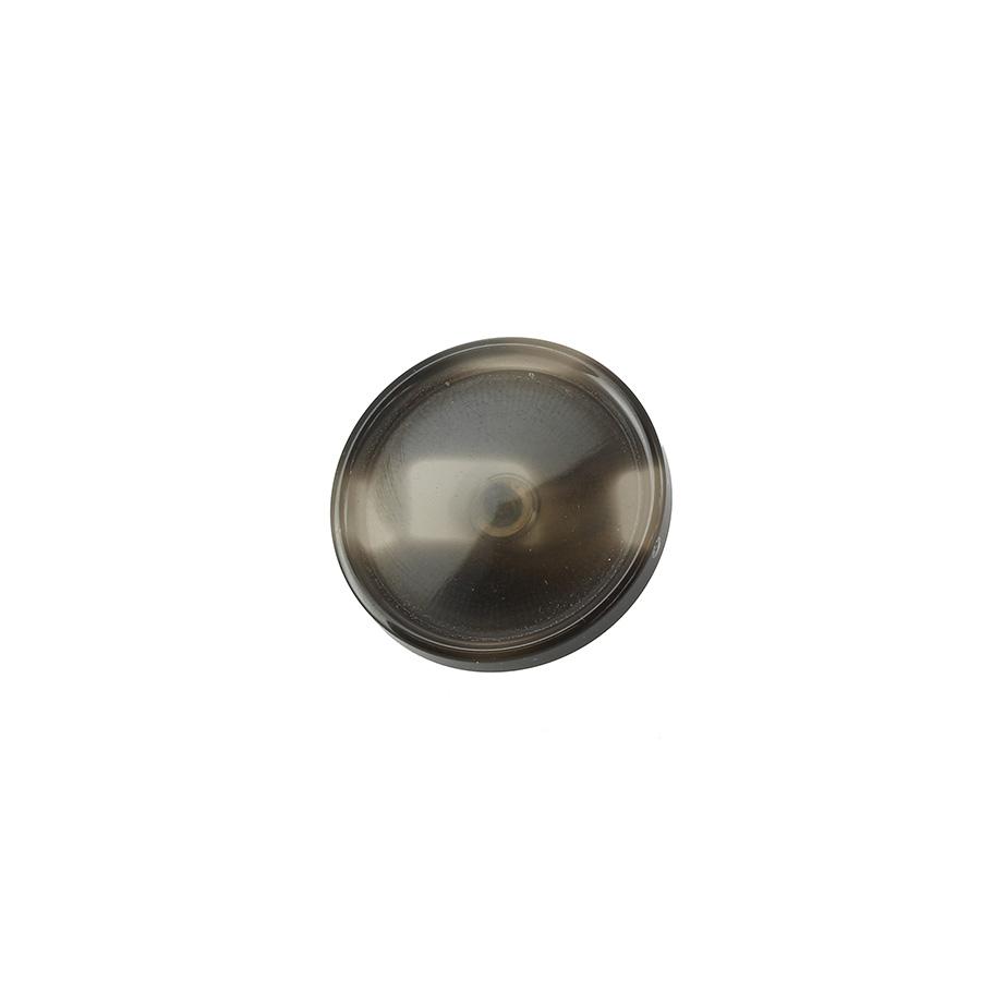 Bottone Mod.11176 Lin.54 Col.3
