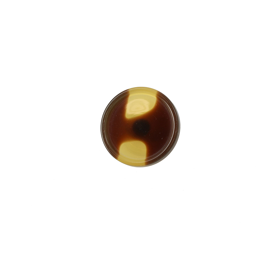 Bottone Mod.11176 Lin.44 Col.2