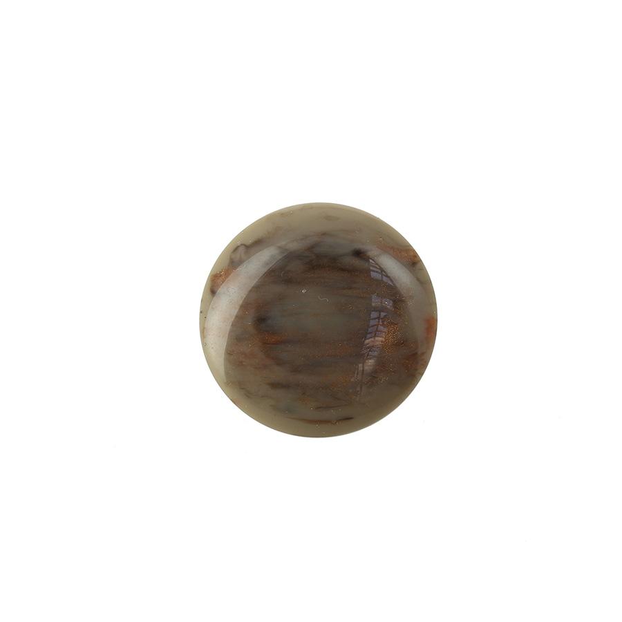Bottone Mod.11253 Lin.60 Col.3