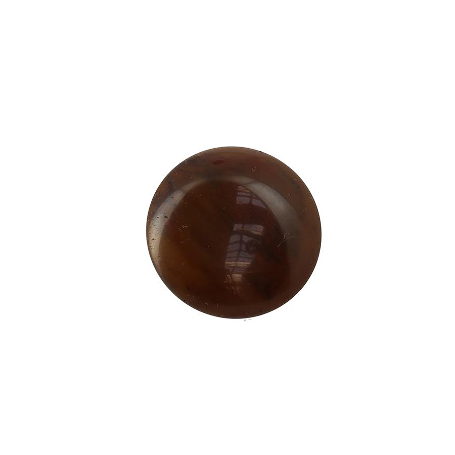 Bottone Mod.11253 Lin.60 Col.24