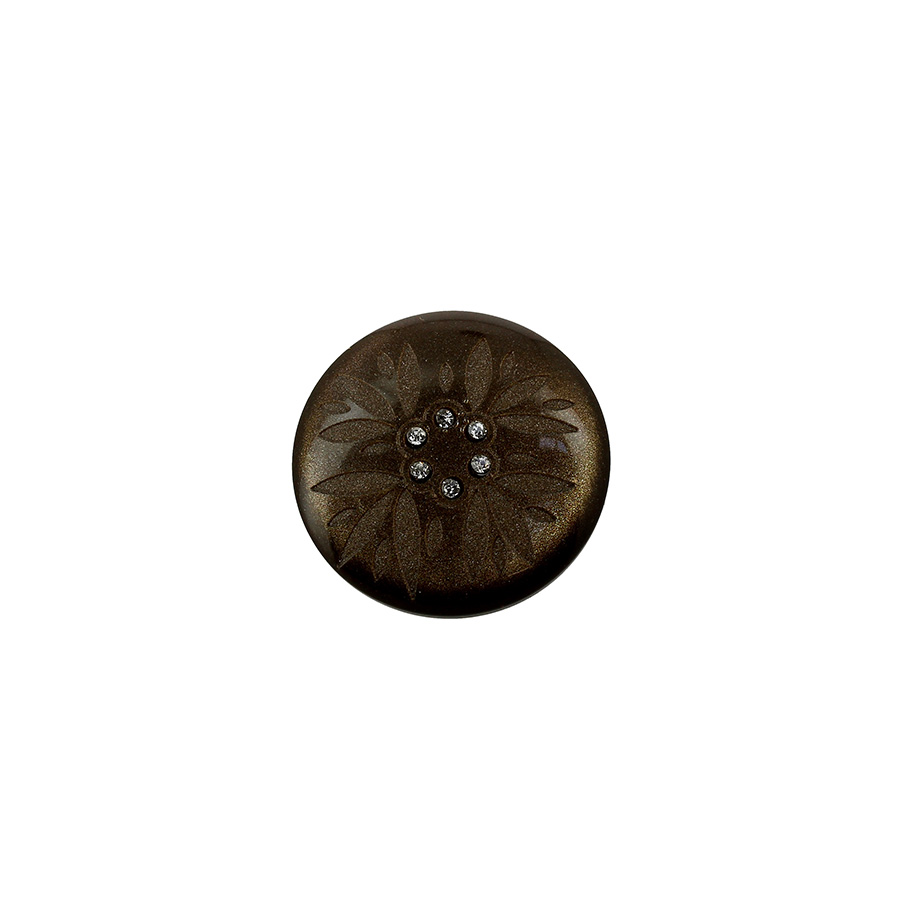 Bottone Mod.10896 lin.54 col.9