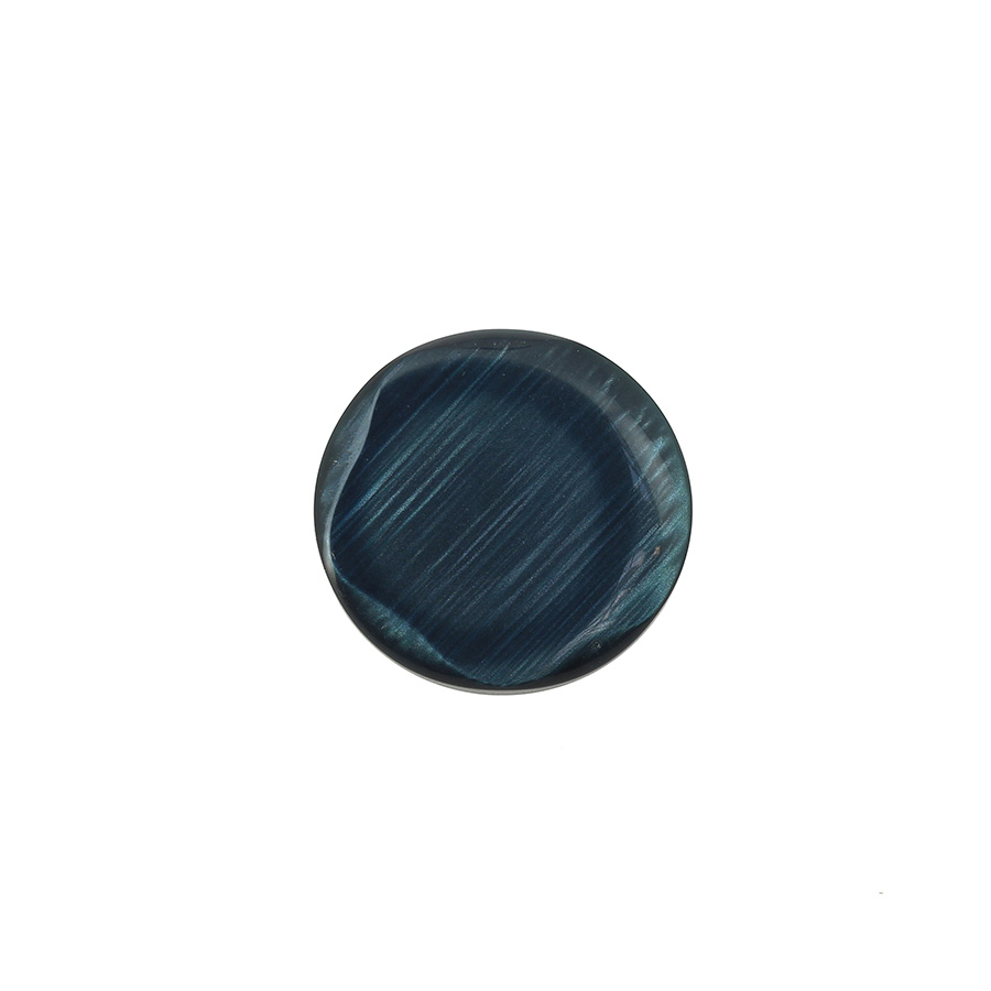 Bottone Mod.11192 Lin.54 Col.7