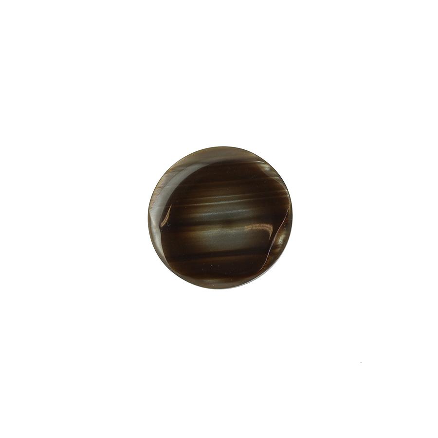 Bottone Mod.11192 Lin.54 Col.4