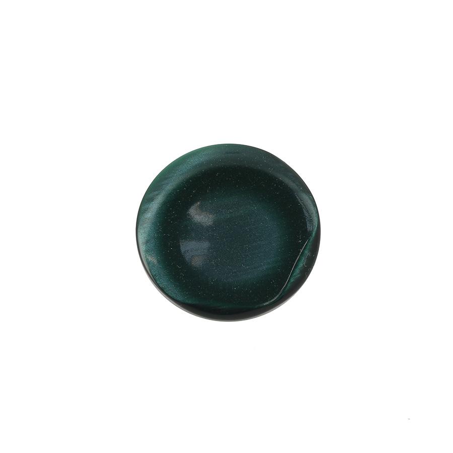 Bottone Mod.11192 Lin.54 Col.5