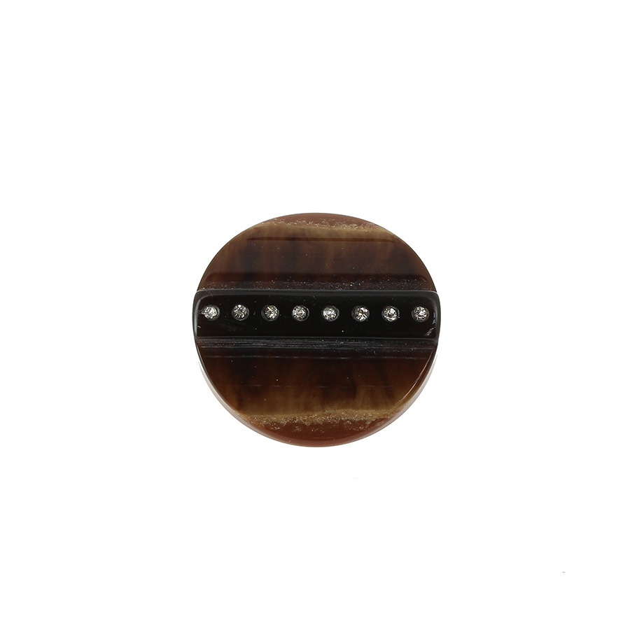 Bottone Mod.11251 Lin.54 Col.3