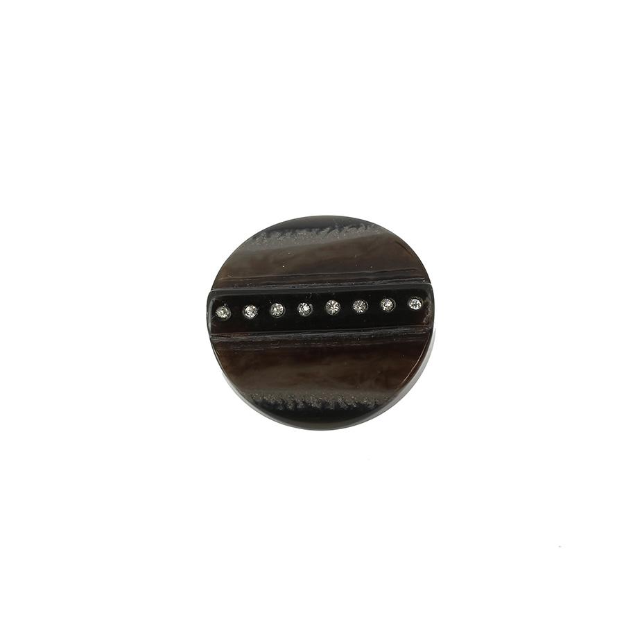Bottone Mod.11251 Lin.54 Col.4