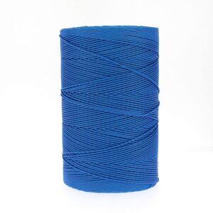 Treccina sintetica 0800 Col.Azzurro