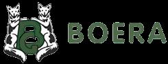 Boera